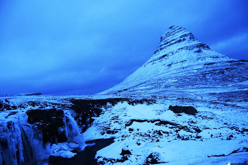 What To Pack For Iceland In Winter On A Budget